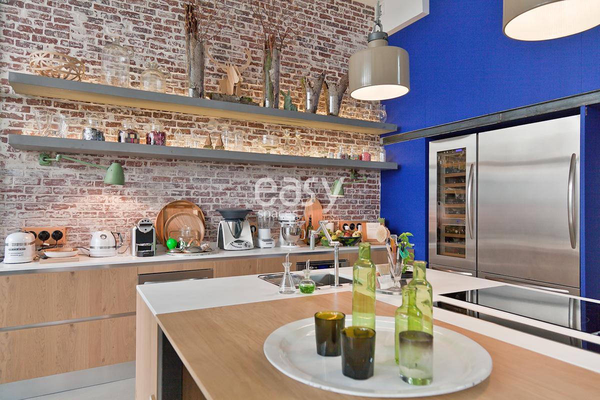 louer un espace atypique pour photo tournage et v nement professionnel lyon lieux lieu louer. Black Bedroom Furniture Sets. Home Design Ideas