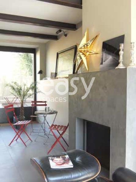 louer sa maison pour le cinema le cinma la maison pour pas cher cu0027est possible avec un. Black Bedroom Furniture Sets. Home Design Ideas