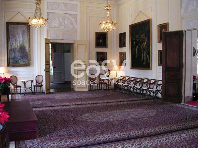 maison belle epoque pour shooting photo nice lieux lieu louer pour tournage dans le sud de la. Black Bedroom Furniture Sets. Home Design Ideas