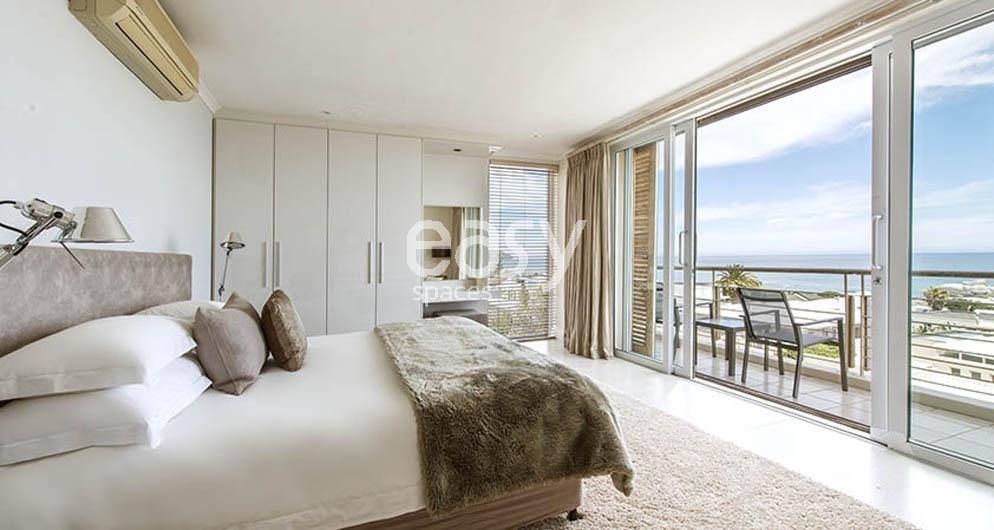 comment louer une maison location studio meubl dans une rsidence trs calme au bord de mer fcamp. Black Bedroom Furniture Sets. Home Design Ideas