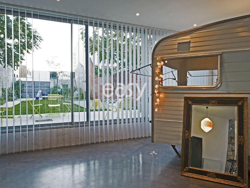 location de lieu insolite pour tournage et v nementiel bordeaux lieux lieu louer pour. Black Bedroom Furniture Sets. Home Design Ideas