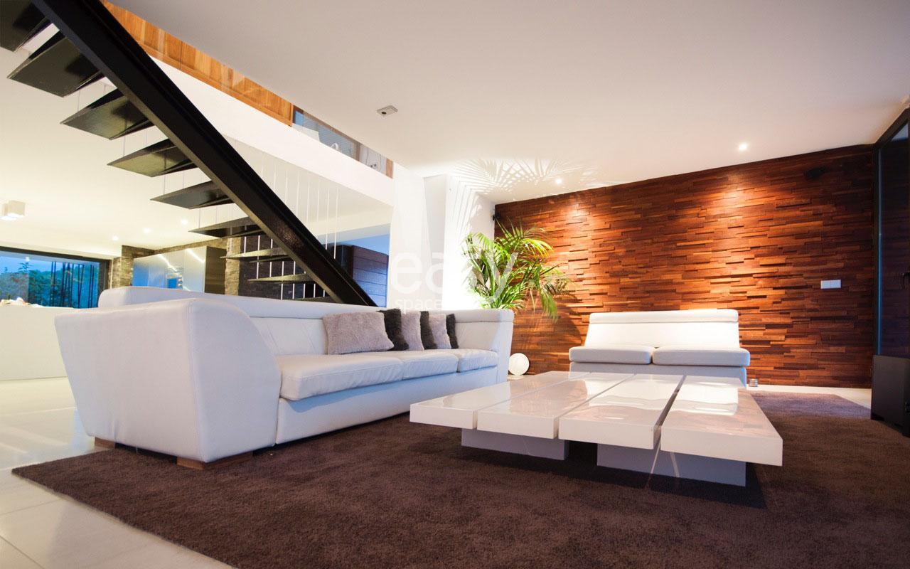 Louer Une Villa Ultra Contemporaine Pour Photos Tournages Et