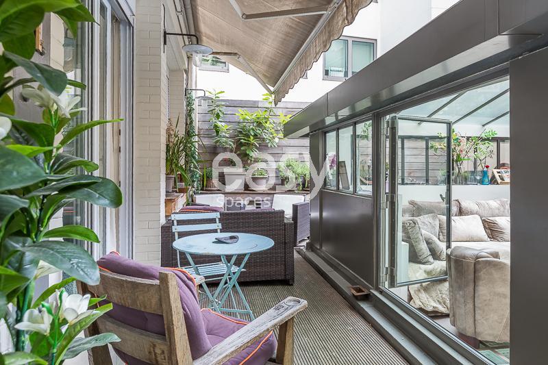 Louer un appartement atypique pour photo tournage et for Appartement atypique draguignan