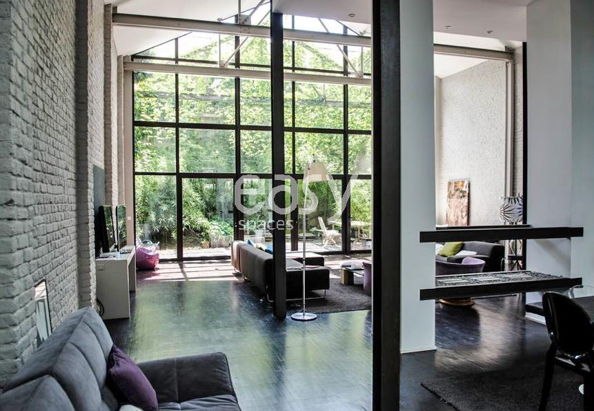 espace atypique lieu de tournage lille lieux lieu louer. Black Bedroom Furniture Sets. Home Design Ideas