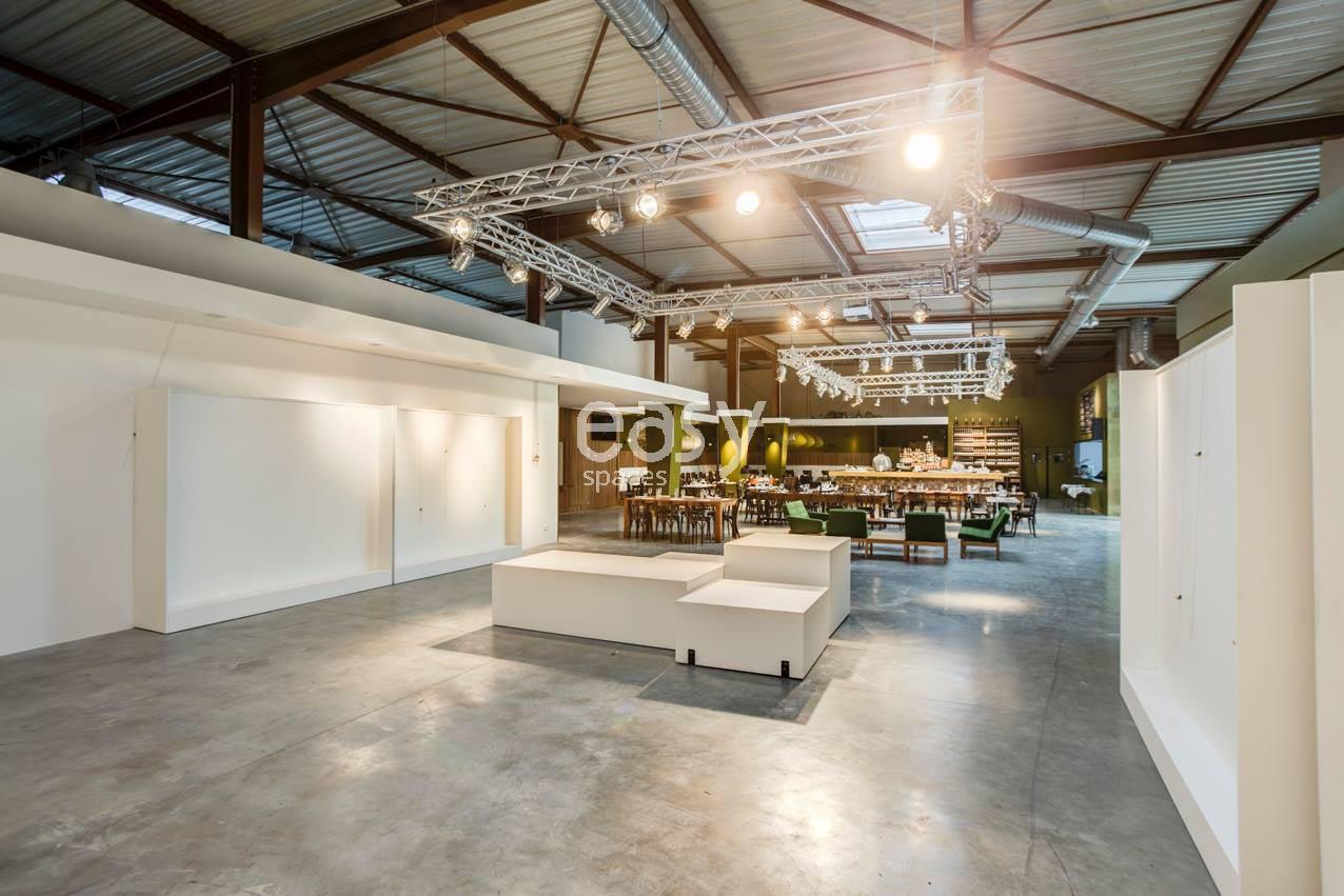 lieu pour shooting tournage ev nementiel insolite lyon lieux lieu louer pour tournage dans. Black Bedroom Furniture Sets. Home Design Ideas