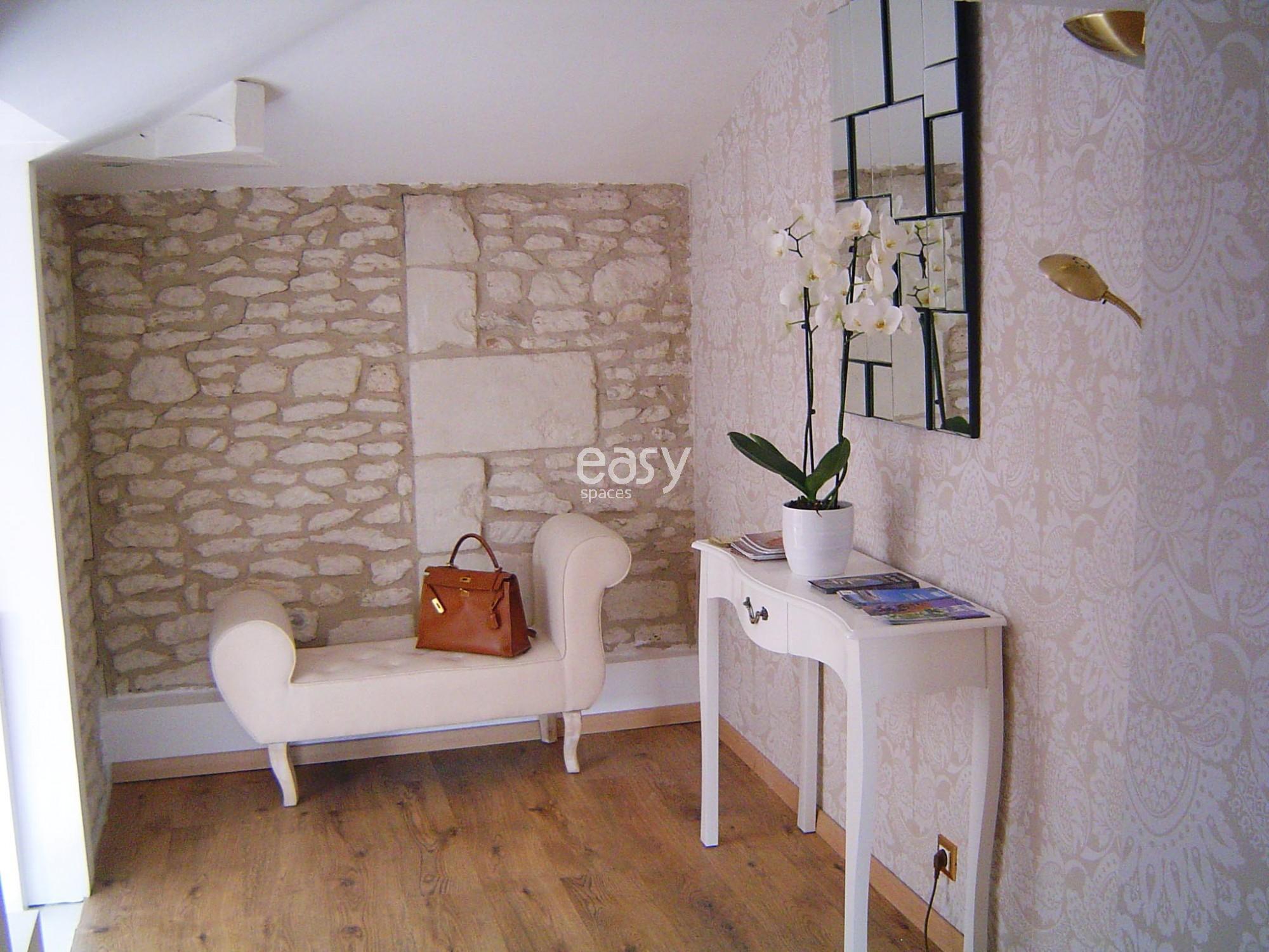 Maison de ma tre louer pour shooting tournage v nenementiel bordeaux lieux - Louer sa maison pour un tournage ...
