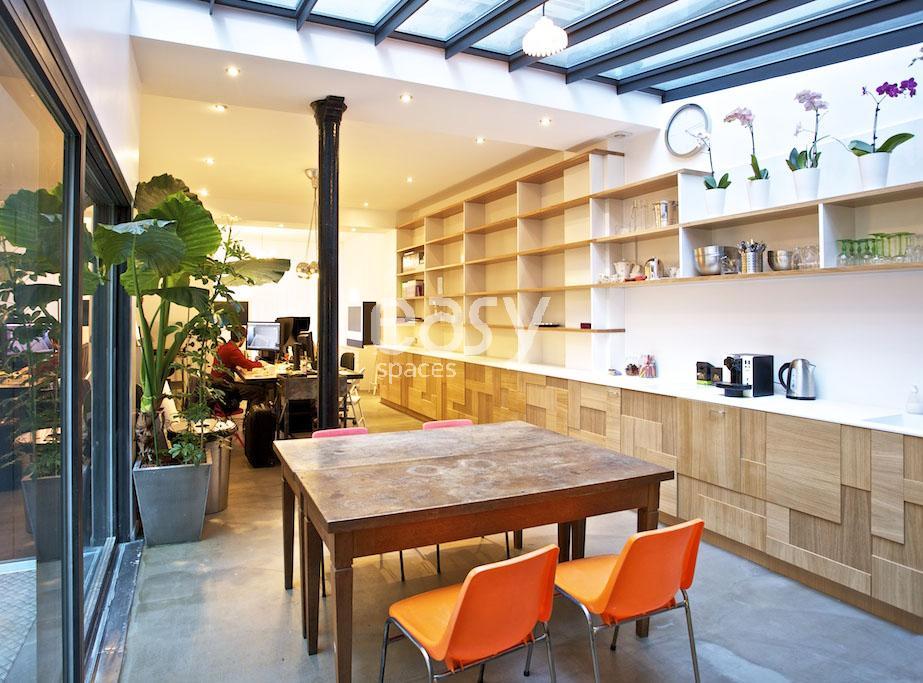 Louer un lieu v nementiel paris lieux lieu louer pour tournage dans le s - Loft a louer pour evenement ...