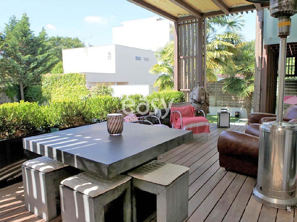 Site pour louer sa maison acheter et vendre sa maison for Site pour acheter maison