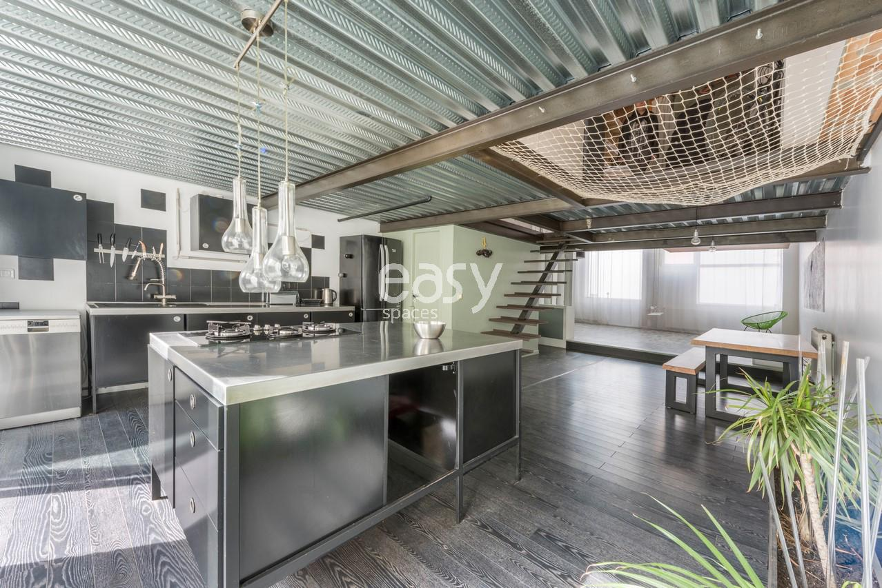 louer un loft pour shooting et tournage lyon lieux lieu. Black Bedroom Furniture Sets. Home Design Ideas