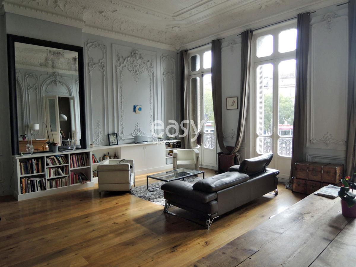 comment faire pour louer ma maison pour un tournage services lieu louer pour tournage dans. Black Bedroom Furniture Sets. Home Design Ideas