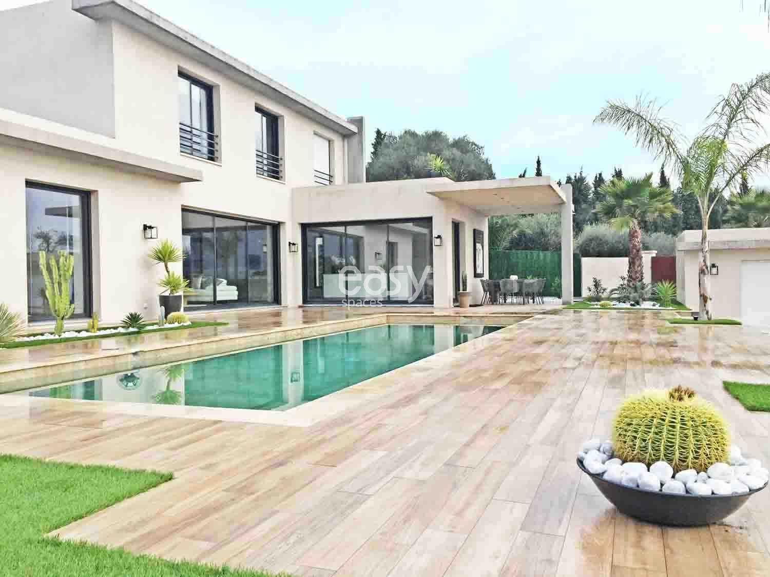 Location De Maison Contemporaine Pour Photos Tournages Et V Nements Pro Pr S De Cannes Lieux