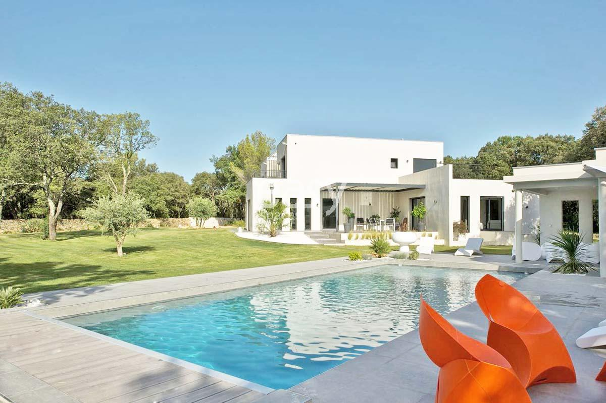 maison a louer pour evenement ventana blog. Black Bedroom Furniture Sets. Home Design Ideas