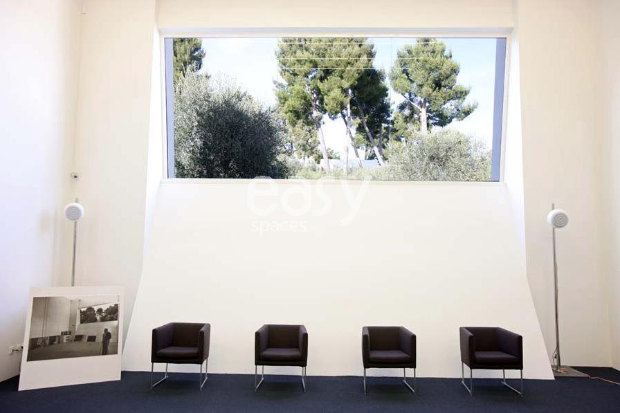 O trouver un lieu de tournage nice lieux lieu louer pour tournage dans - Atelier d artiste a louer ...