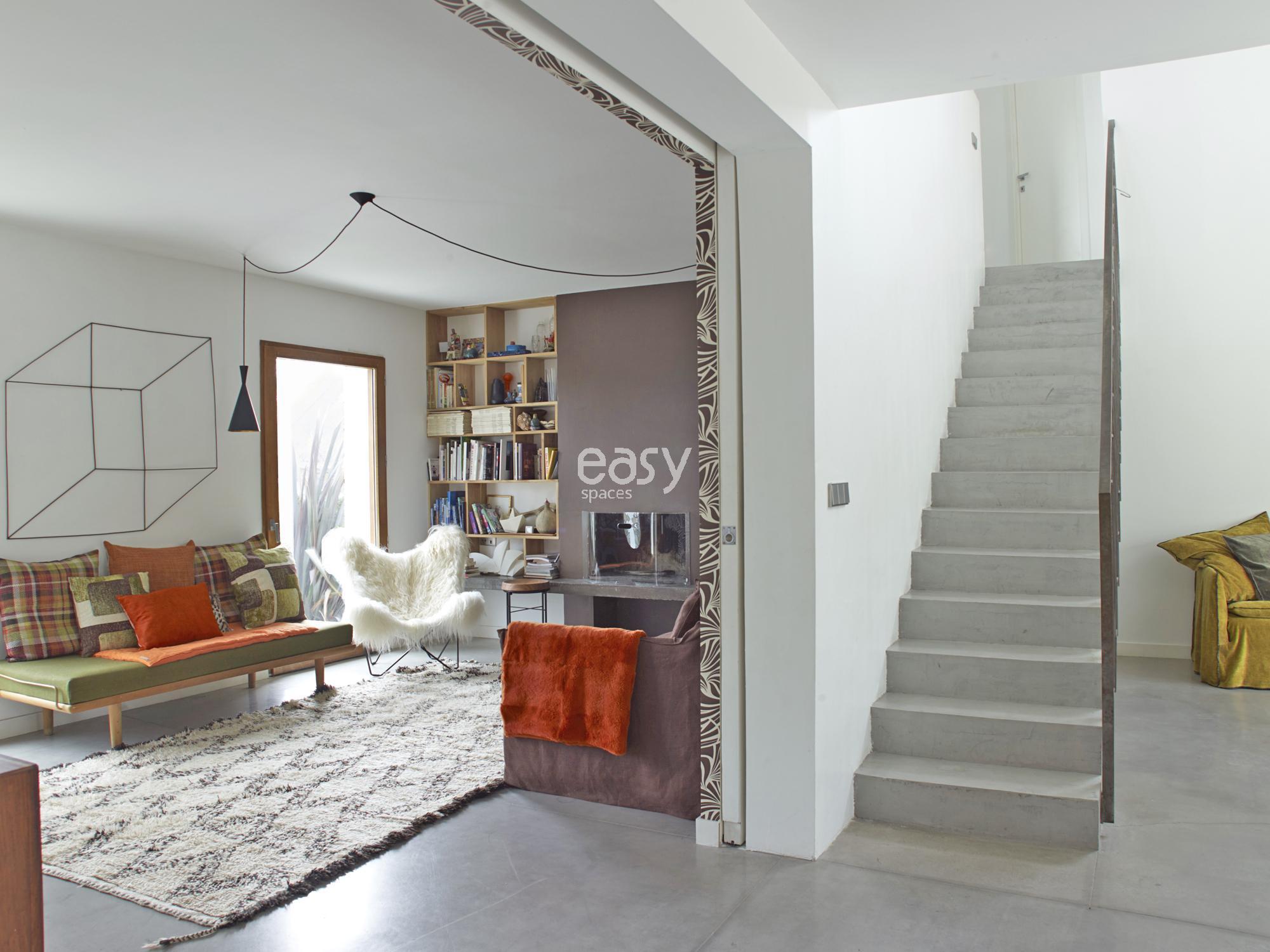 maison pour tournage louer sa maison pour un tournage with maison pour tournage affordable. Black Bedroom Furniture Sets. Home Design Ideas