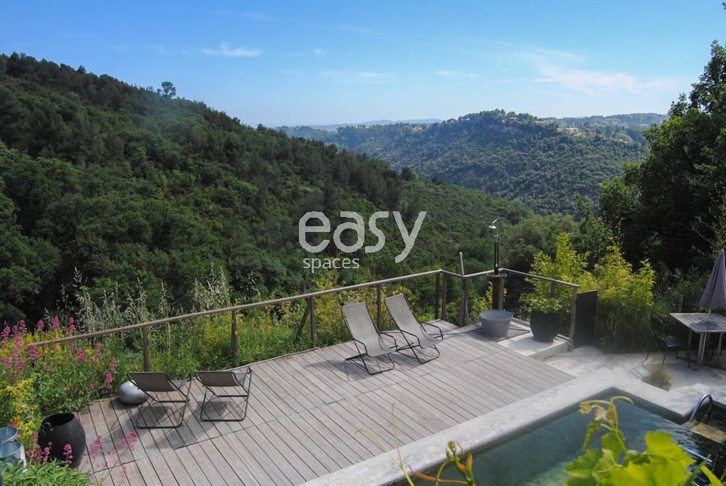 Villa pour productions films photos et v nementiels nice lieux lieu louer pour tournage - Location maison pour film tournage ...