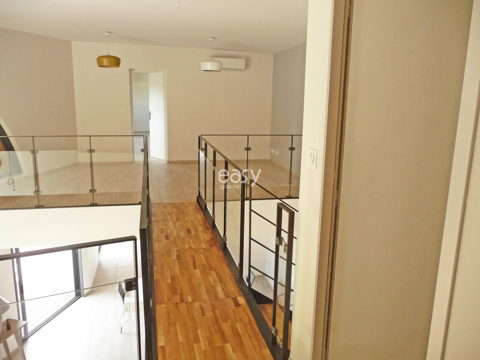 louer une partie de sa maison comment louer sa maison pour les vacances 3 ides demarche pour. Black Bedroom Furniture Sets. Home Design Ideas
