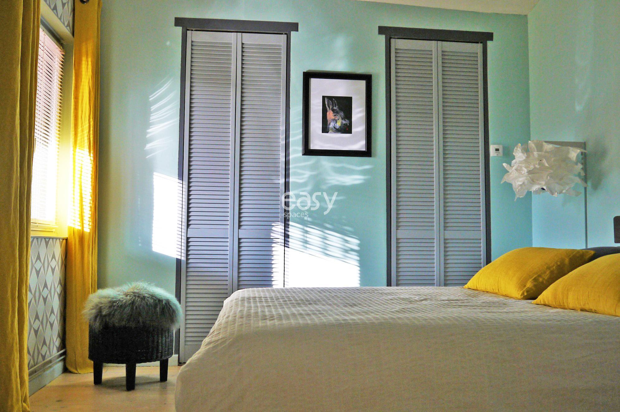 Louer sa maison pour tournage vous maison moderne pour shooting tournage bretagne lieu - Louer sa maison pour un tournage ...