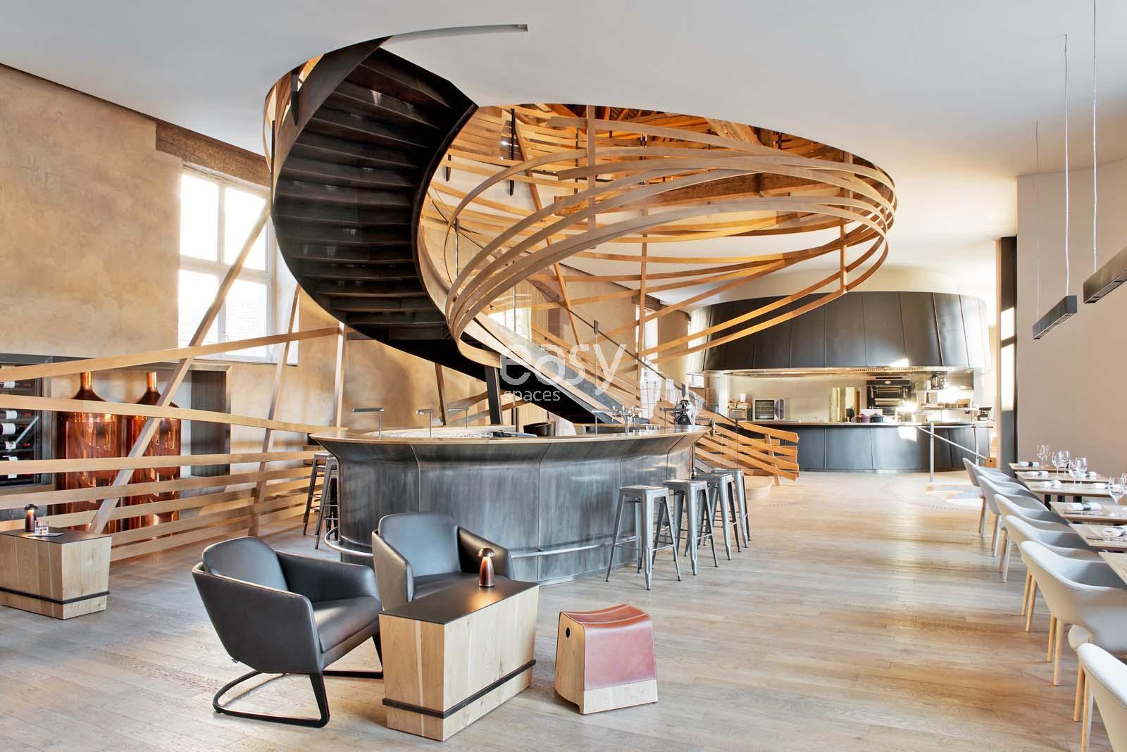 lieux de tournage shooting et v nementiel strasbourg lieux lieu louer pour tournage dans le. Black Bedroom Furniture Sets. Home Design Ideas