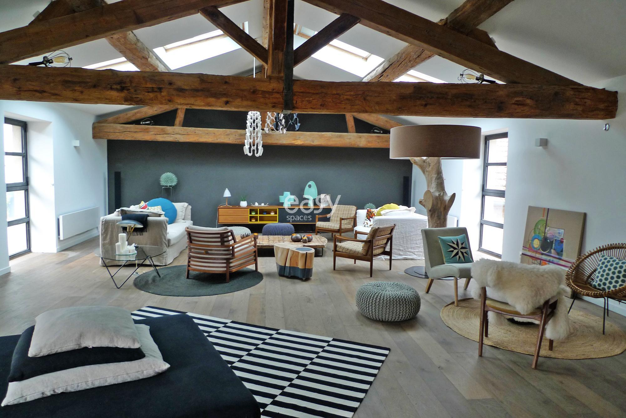 louer un lieu de tournage atypique lyon lieux lieu louer pour tournage dans le sud de la france. Black Bedroom Furniture Sets. Home Design Ideas