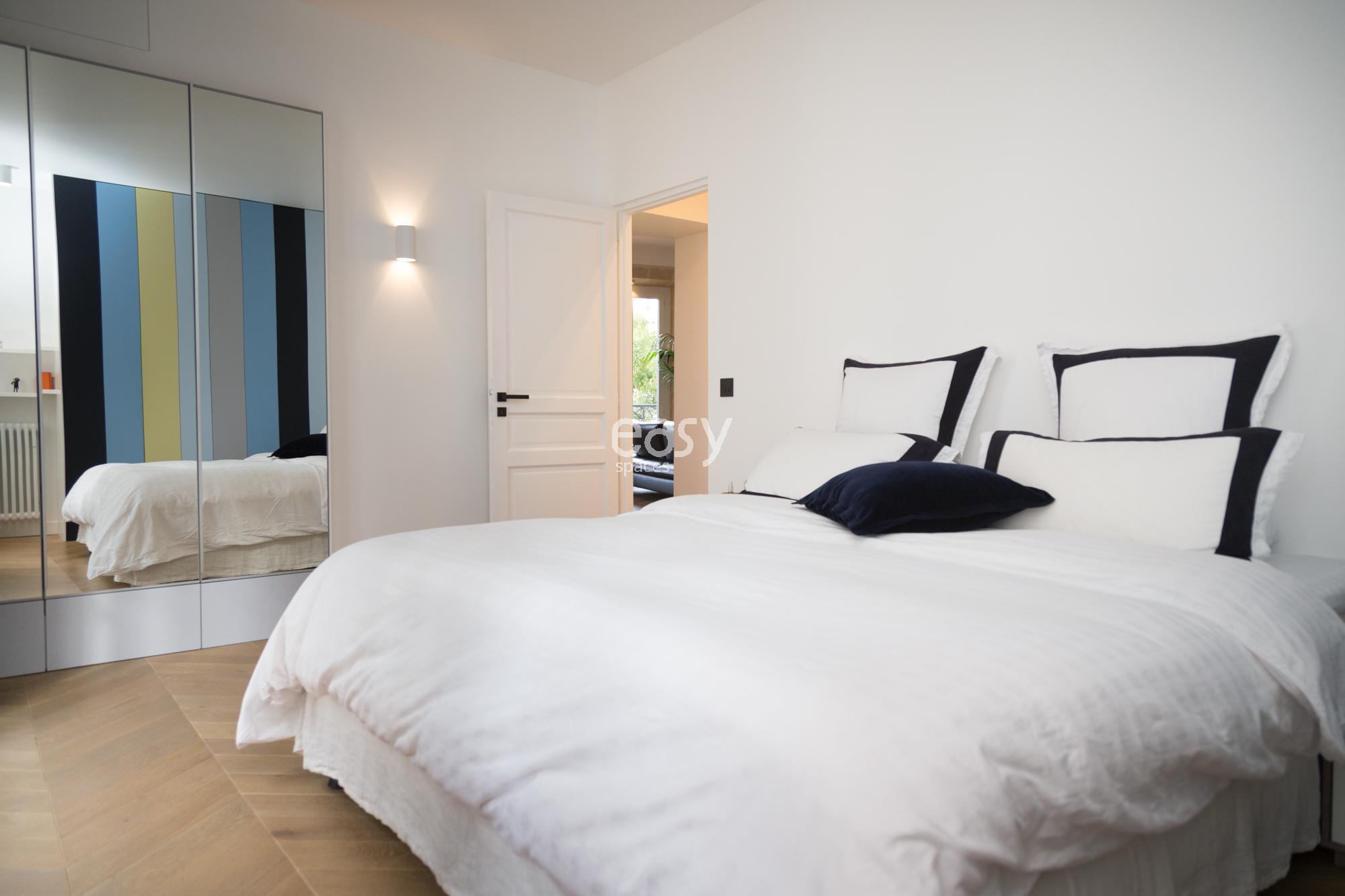 Louer un appartement priv pour shooting tournage v nementiel paris lieux lieu louer pour for Louer son appartement
