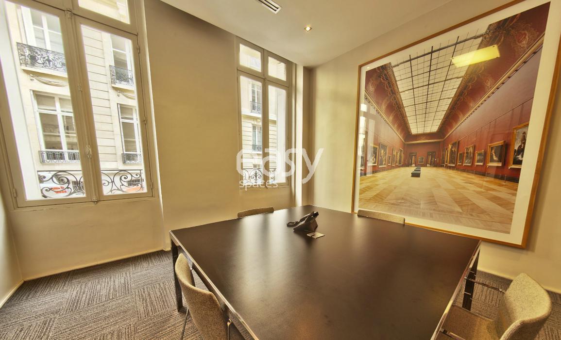 location bureau pour shootings et v nementiel paris lieux lieu louer pour tournage dans le. Black Bedroom Furniture Sets. Home Design Ideas