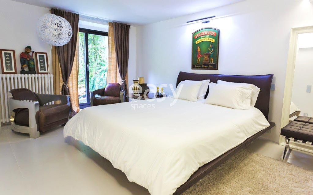 comment louer une maison bien entretenir une maison en location sur toulouse mettre sa maison. Black Bedroom Furniture Sets. Home Design Ideas