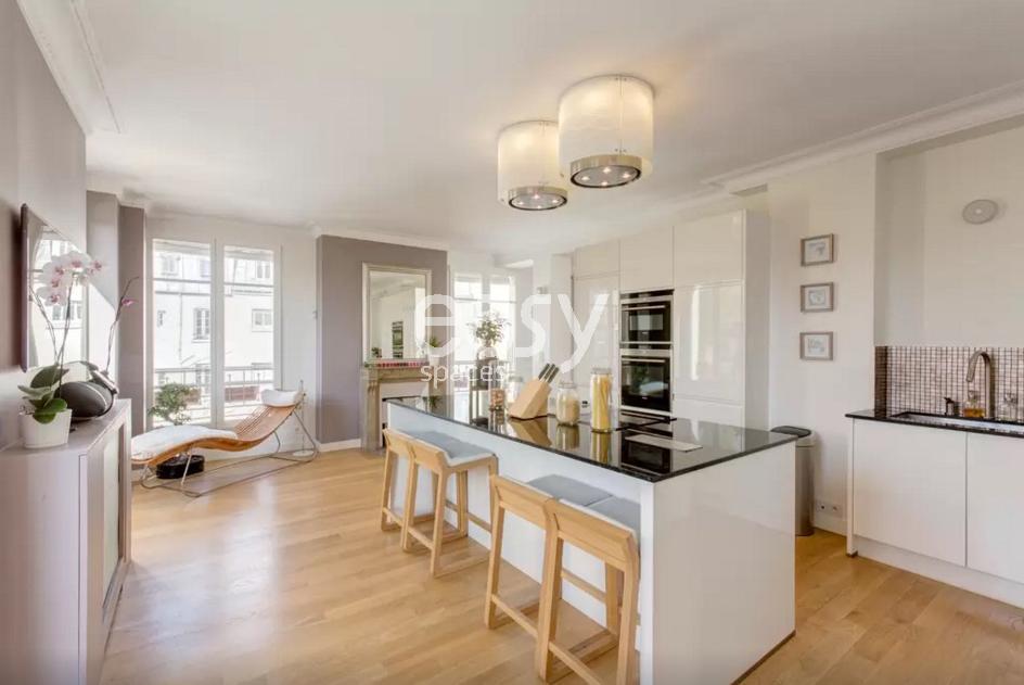 appartement moderne pour photo tournage event pro paris lieux lieu louer pour tournage dans le. Black Bedroom Furniture Sets. Home Design Ideas