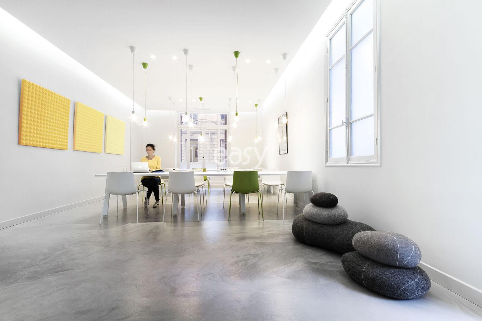 o trouver un lieu v nementiel atypique nice lieux lieu louer pour tournage dans le sud. Black Bedroom Furniture Sets. Home Design Ideas
