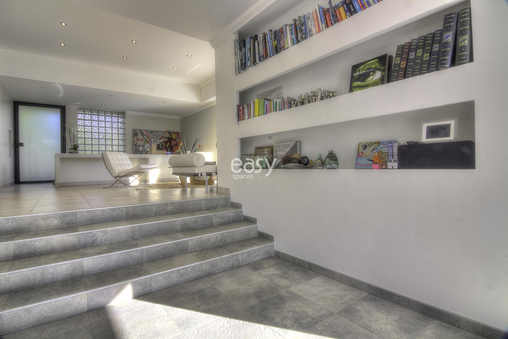 o trouver un lieu ev nementiel sur cannes lieux lieu louer pour tournage dans le sud de la. Black Bedroom Furniture Sets. Home Design Ideas