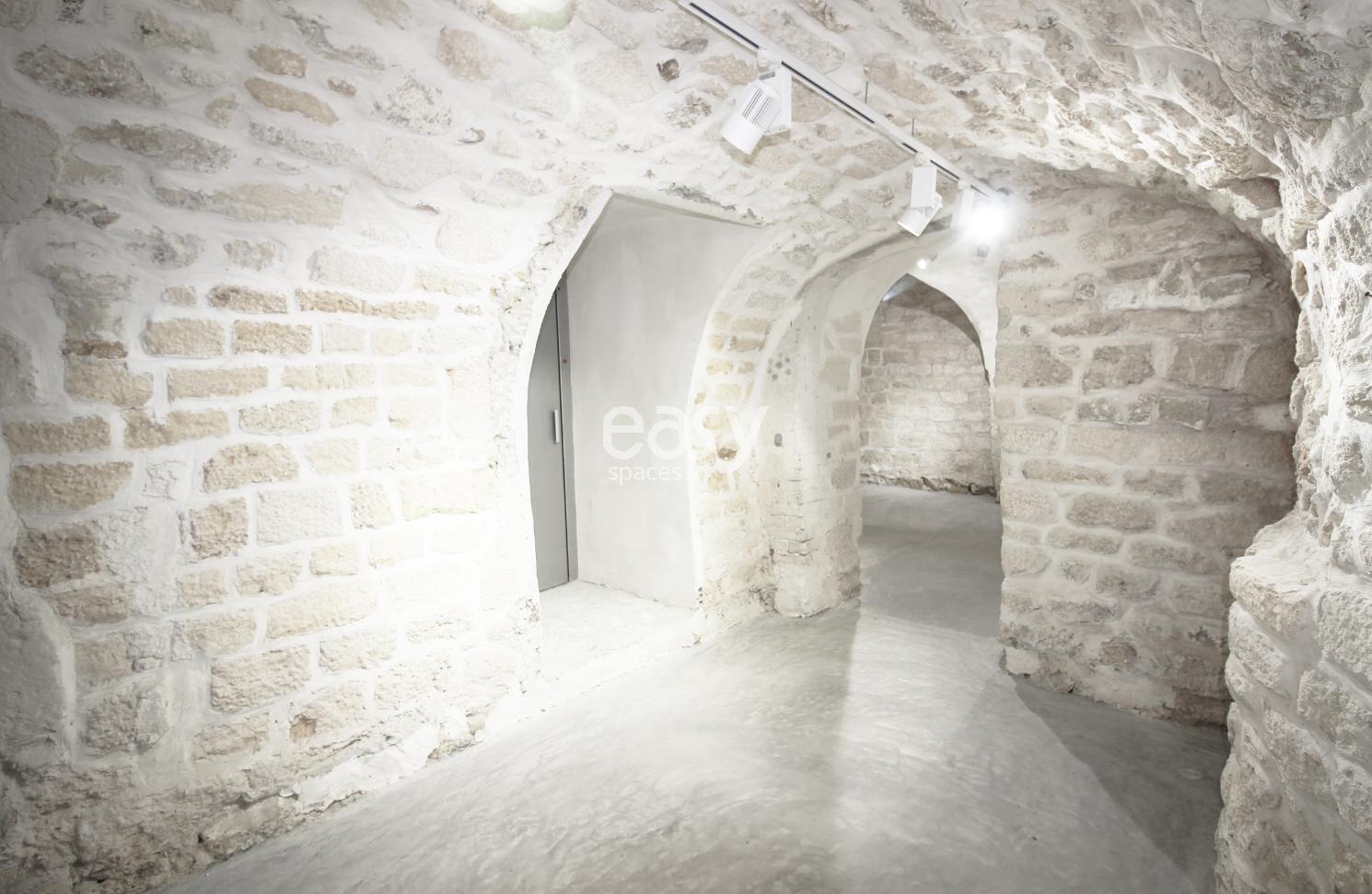 louer un salle de r ception paris lieux lieu louer pour tournage dans le sud de la france. Black Bedroom Furniture Sets. Home Design Ideas