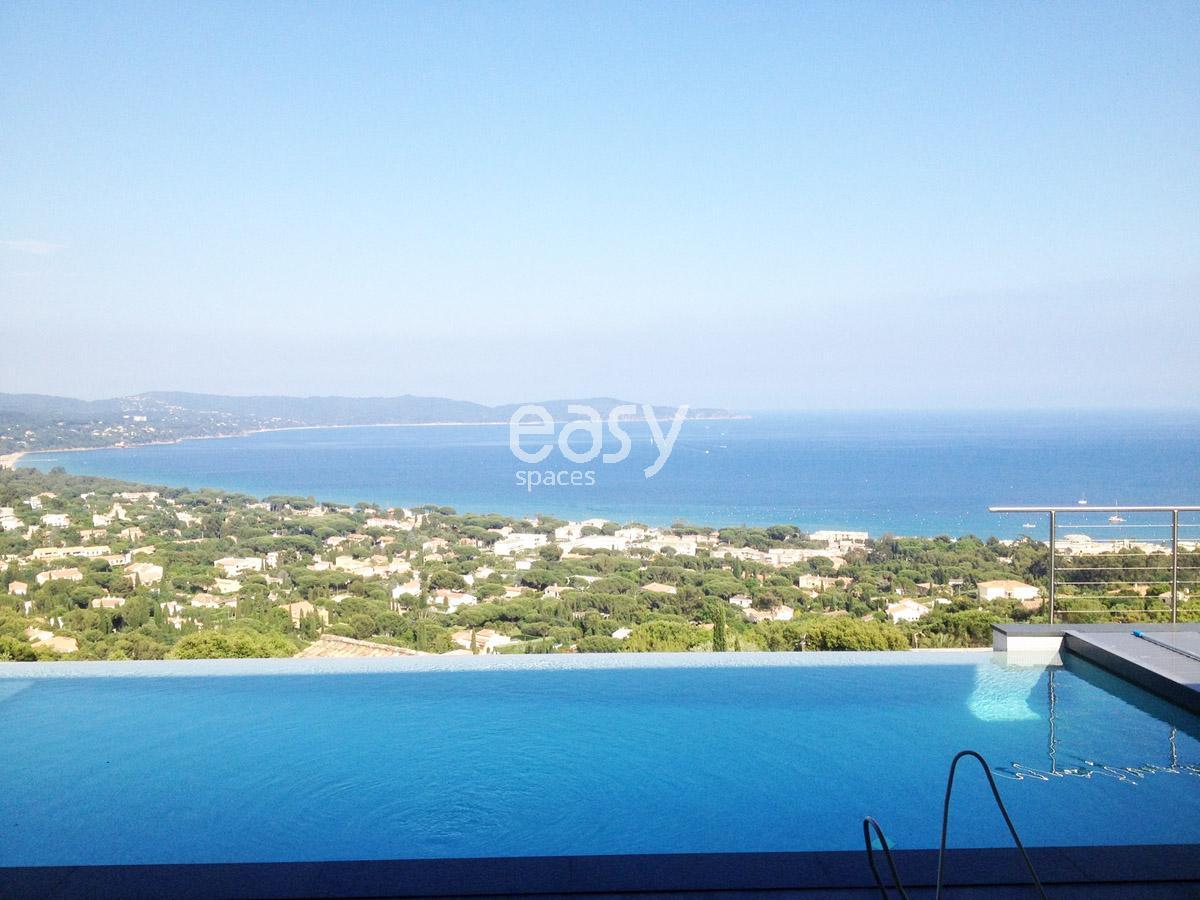 Location de villa contemporaine vue mer pour production photo et tournage pr - Comment louer sa maison ...