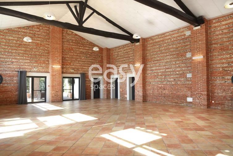 Location De Salle Pour Evenementiel Toulouse Lieux Lieu A Louer