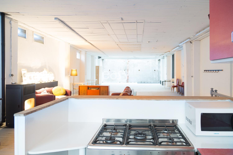 loft atypique pour photo tournage et evenementiel toulouse lieux lieu louer pour tournage dans. Black Bedroom Furniture Sets. Home Design Ideas