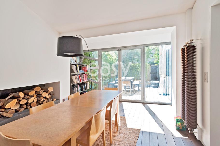 louer un appartement pour photos et tournages marseille lieux lieu louer pour tournage dans le. Black Bedroom Furniture Sets. Home Design Ideas