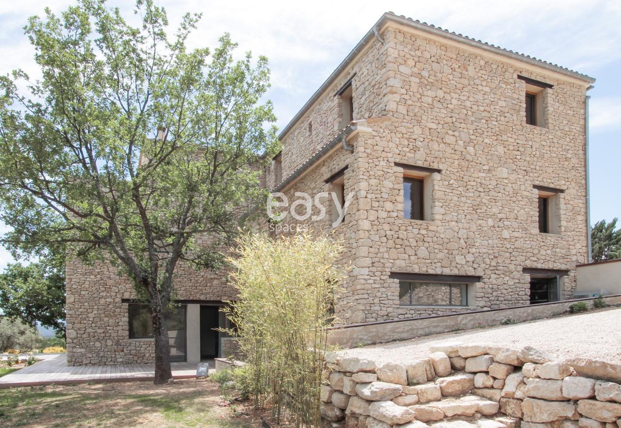 Espace Atypique Aix En Provence espaces atypique shooting tournage ÉvÉnementiel aix lieux