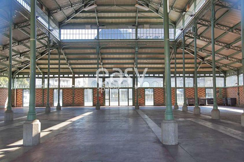 Espace v nementiel louer rennes lieux lieu louer - Location voiture gare rennes ...