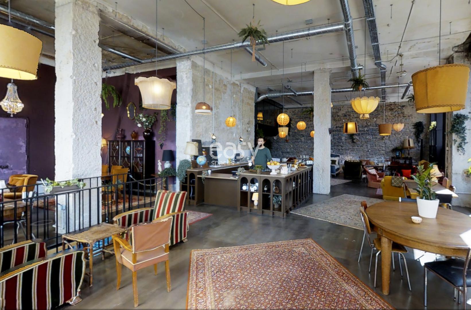 lieu v nementiel atypique lyon lieux lieu louer pour tournage dans le sud de la france. Black Bedroom Furniture Sets. Home Design Ideas