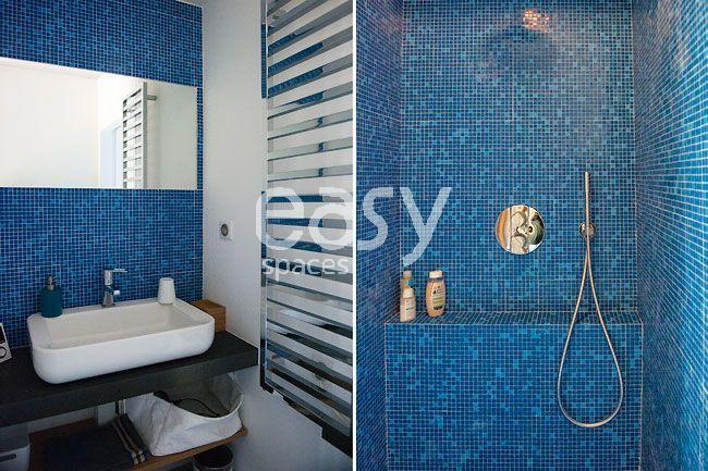 louer une maison contemporaine pour photos et tournages au cap ferret lieux lieu louer pour. Black Bedroom Furniture Sets. Home Design Ideas