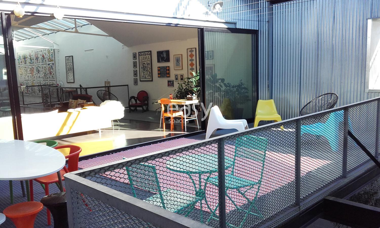 Louer un loft pour shooting tournage v nementiel bordeaux lieux lieu louer - Location loft bordeaux ...