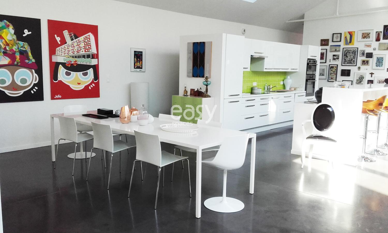 louer un loft pour shooting tournage v nementiel bordeaux lieux lieu louer pour tournage dans. Black Bedroom Furniture Sets. Home Design Ideas