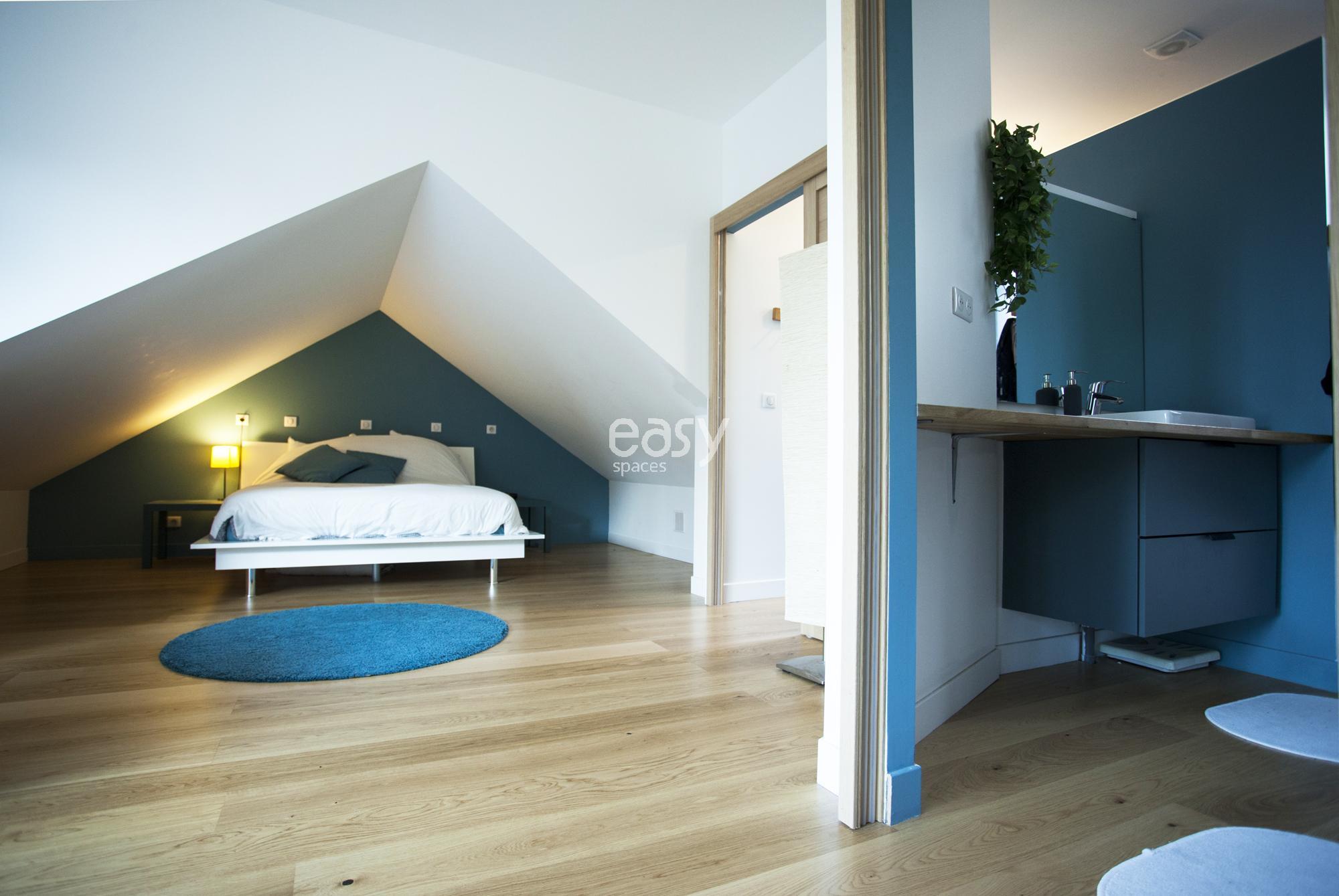 comment louer sa maison pour un tournage ventana blog. Black Bedroom Furniture Sets. Home Design Ideas