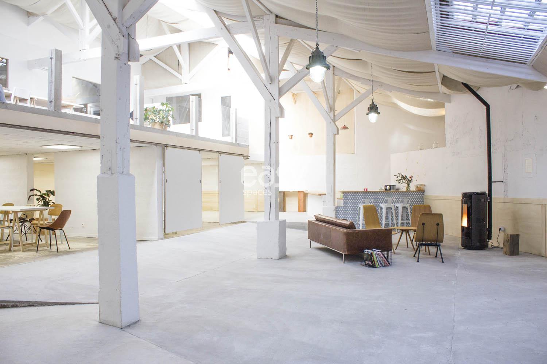 espace atypique pour v nementiel aix en pce lieux lieu louer pour tournage dans le sud de la. Black Bedroom Furniture Sets. Home Design Ideas