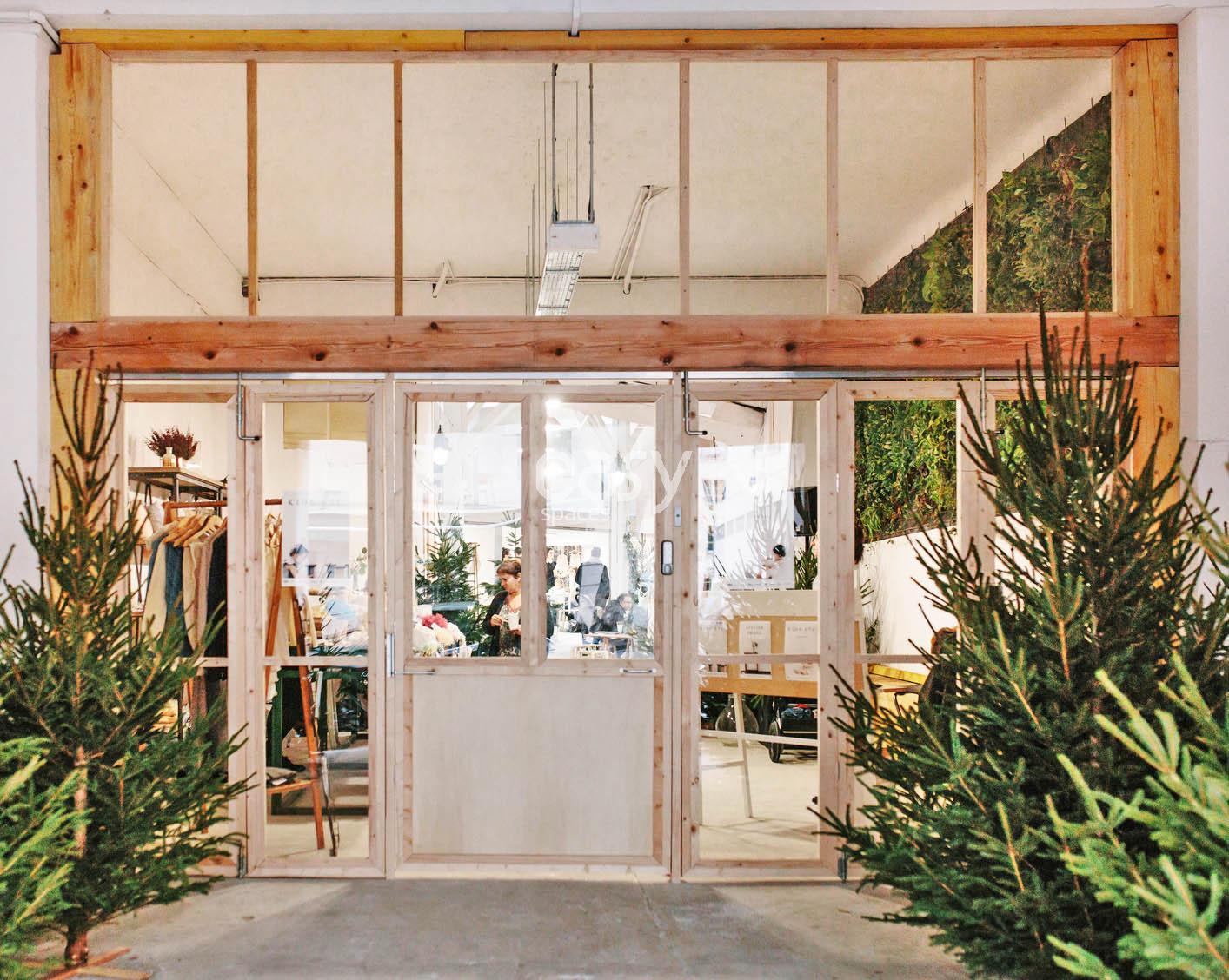 espace atypique pour v nement photo tournage aix en pce lieux lieu louer pour tournage dans. Black Bedroom Furniture Sets. Home Design Ideas