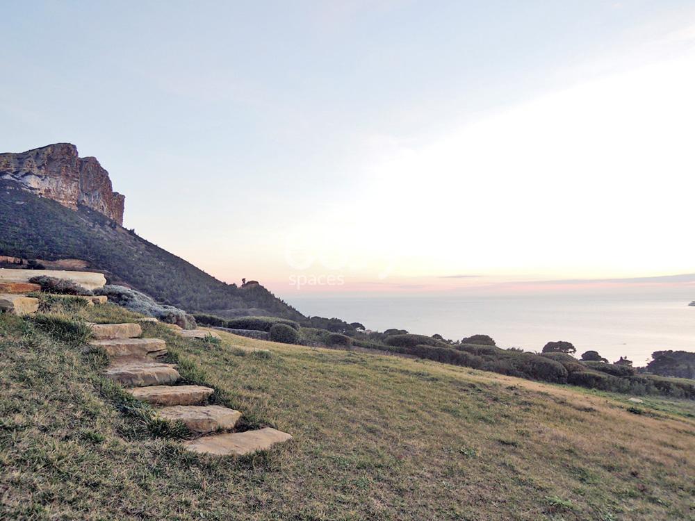 Villa vue mer pour tournage marseille lieux lieu louer pour tournage dans l - Comment louer sa maison ...