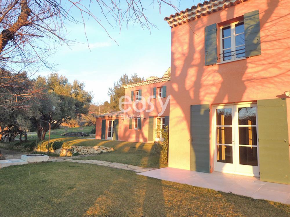 Villa vue mer pour tournage marseille lieux lieu louer pour tournage dans le sud de la france - Louer sa maison pour un tournage ...