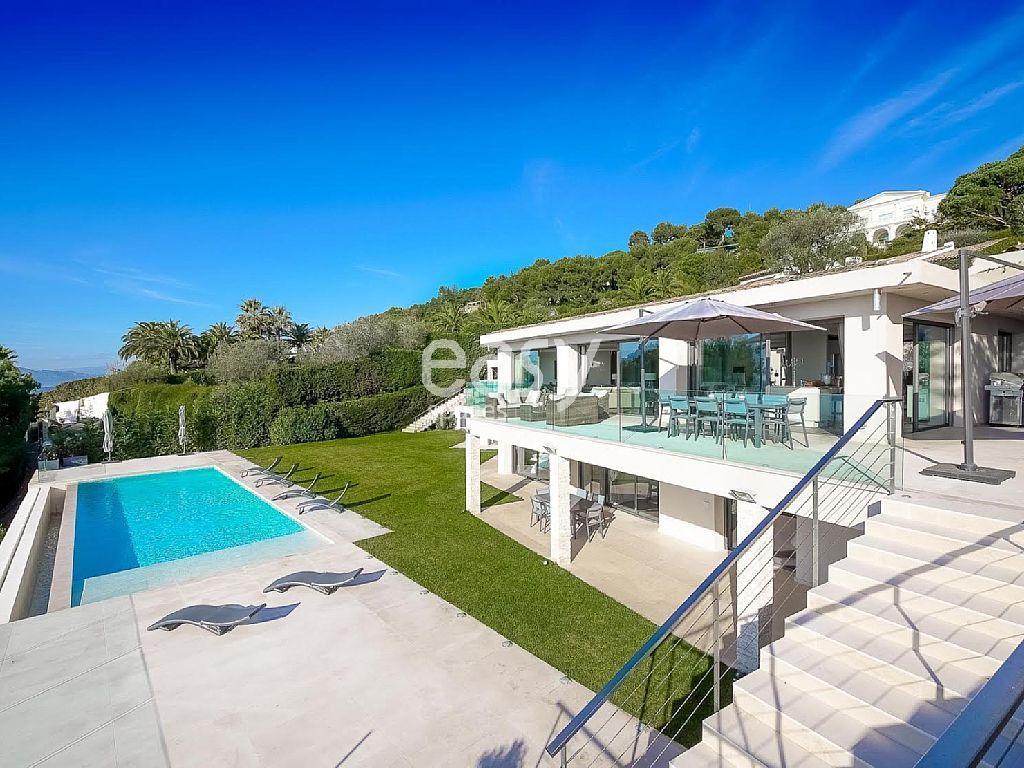 louer une villa contemporaine pour shooting tournage et v nementiel cannes lieux lieu louer. Black Bedroom Furniture Sets. Home Design Ideas