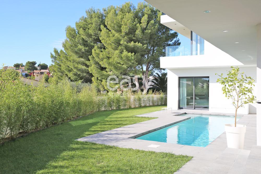 Louer sa maison pour tournage demande de devis with louer sa maison pour tournage louer sa - Louer sa maison pour un tournage ...