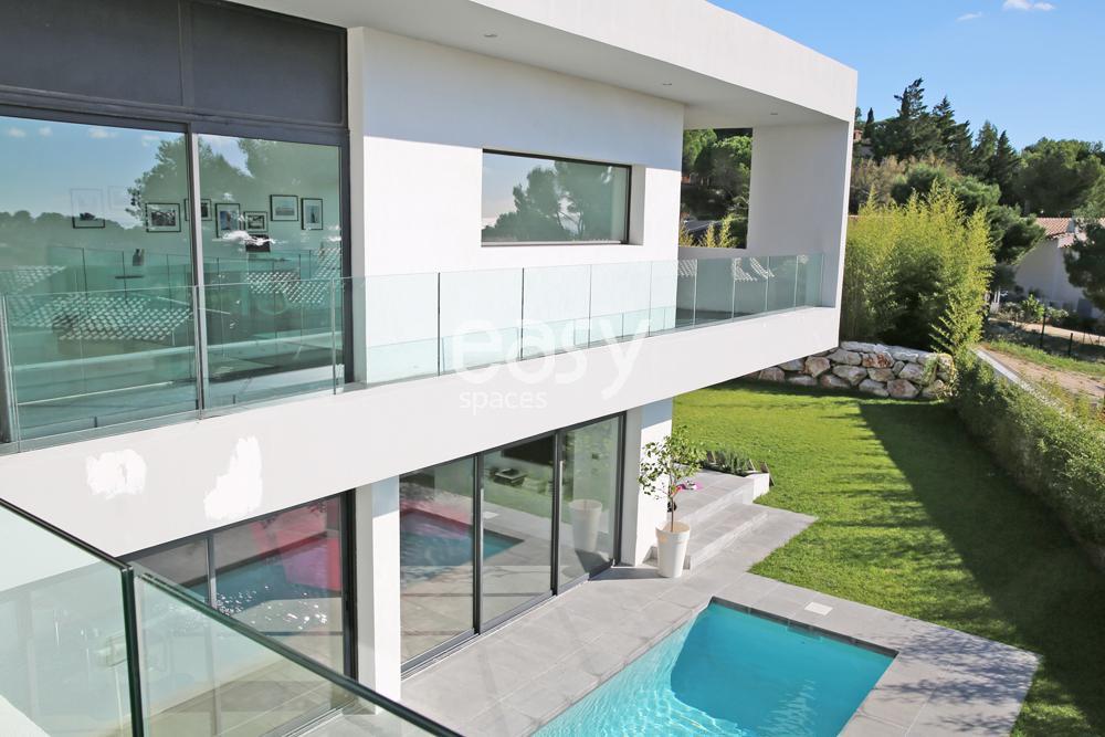 Comment louer sa maison pour un tournage segu maison - Location maison pour film tournage ...