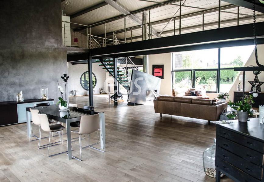 loft industriel pour photos tournages et v nements lille. Black Bedroom Furniture Sets. Home Design Ideas