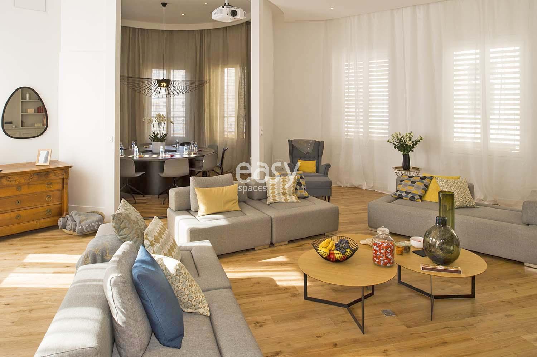 espace ev nementiel atypique et insolite lyon lieux lieu louer pour tournage dans le sud de la. Black Bedroom Furniture Sets. Home Design Ideas